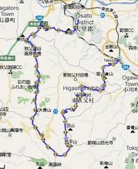 Nanamine_map