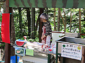 Img_6167a