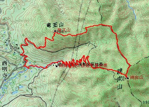 Watamukiyama_map
