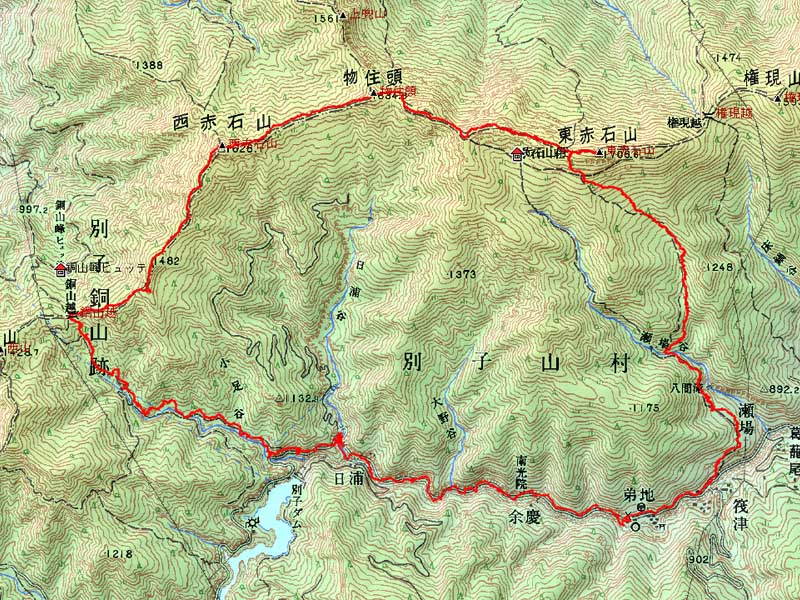 Higashiakaishiyama_map