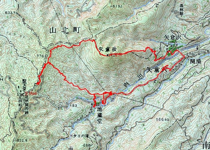 2017025yaguradake_map