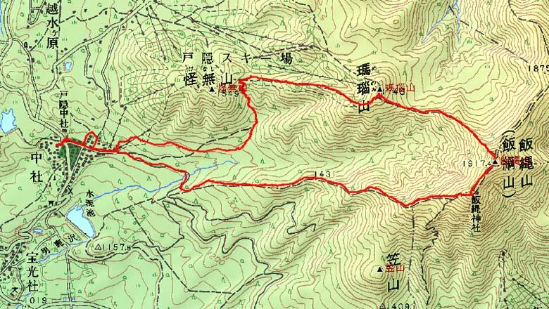 Iizuna1707_map