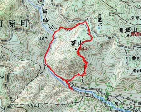 Makuyama1707_map_2