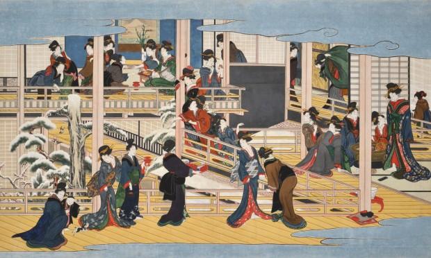Utamaroyuki