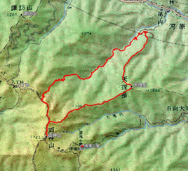 20170924_ryogamisan_map
