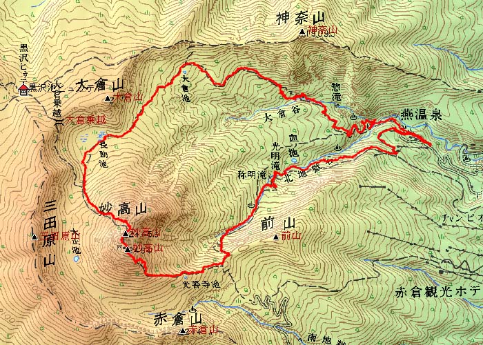 Myoukou1710_map