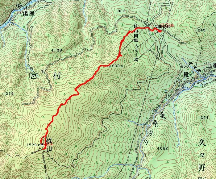 Kuraiyama1804_map