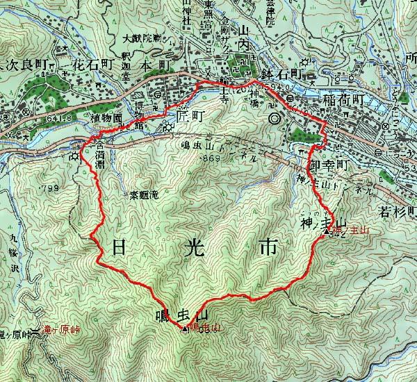 Nakimushiyama1805_map
