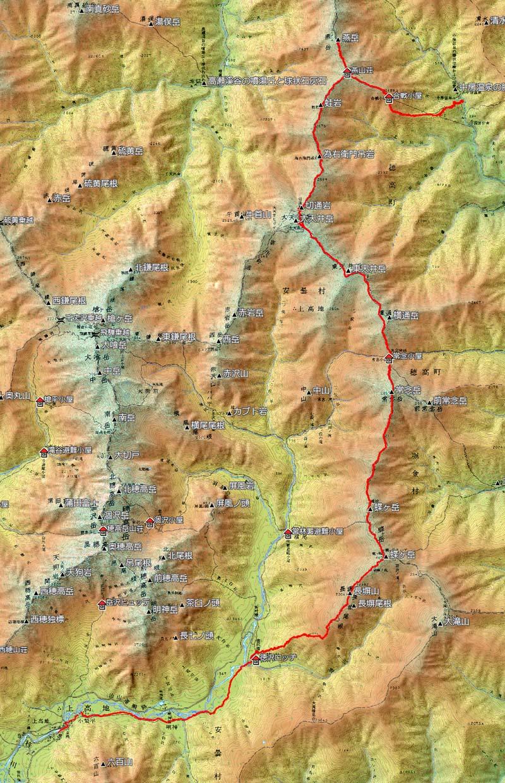 20180714_jyonendake_map